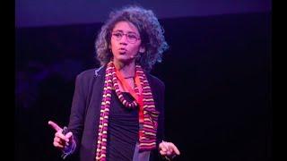 Female Circumcision  | Rania Youssef | TEDxYouth@TheNile