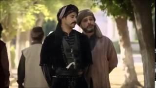 Bali Bey & Armin... El Sultán