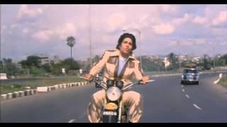 Rute Hue Ate Hain Sab [Full Video Song] (HQ) With Lyrics - Muqaddar Ka Sikandar