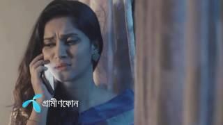 Forever (2017) Bangla Eid Natok song.Tomar sate hajar bosonto.