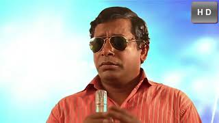 Bangla Natok Funny Clips 04 |Mosharraf Karim ft 720 HD