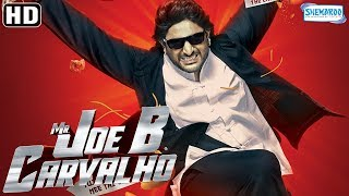 Mr Joe B. Carvalho (HD) - Hindi Full Movie In 15 Mins - Arshad Warsi - Soha Ali Khan