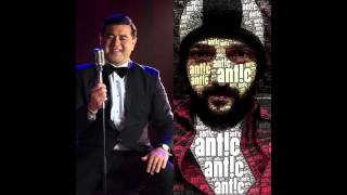 Tigran Asatryan - Hayi Sirun Achker (Ant!c Remix)