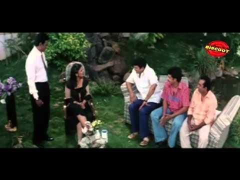 Xxx Mp4 Sri Ramachandralu Telugu Full Movie Romantic Drama Rajendra Prasad Shivaji Upload 2016 3gp Sex
