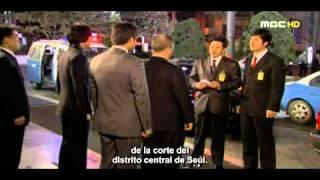 SAD LOVE STORY capitulo 19 01/05 (sub al español)