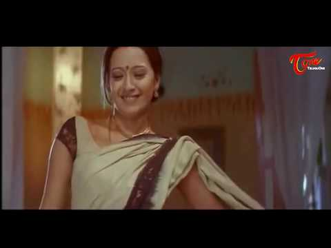 Xxx Mp4 Reema Sen Saree Removing Scene Best Romantic Scene Of Tollywood 146 3gp Sex