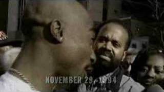 2pac welcome to death row(part 2)