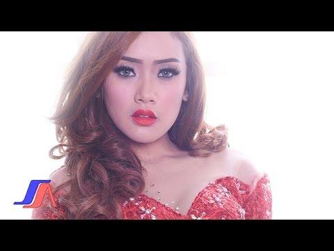 Uwiw Uwiw  - Cita Citata (Official Lyric Video) Mp3