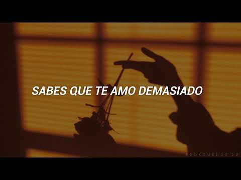 Coldplay Yellow Sub. Español