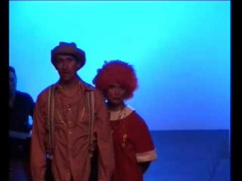 Xxx Mp4 Forbidden Musicals 2006 Annie Vs Pietje Bell 3gp Sex
