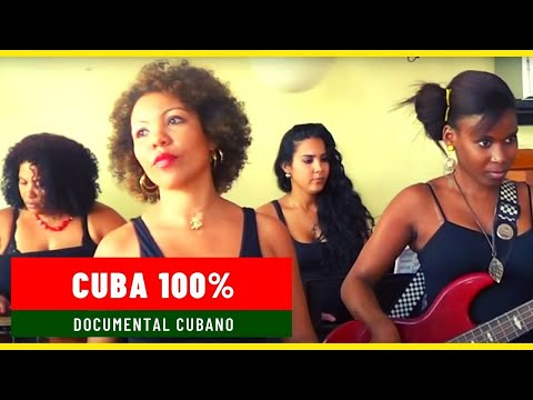 CUBA 2017 DOCUMENTAL HD TRAVELS TO REAL CUBA Habana Trinidad. Viajes y vacaciones. Salsa cubana