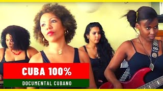 CUBA 2017 DOCUMENTAL HD : TRAVELS TO REAL CUBA, Habana, Trinidad. Viajes y vacaciones. Salsa cubana