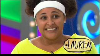The Price Is Right: 9/21/2015 - Decades Week (The 1970s)