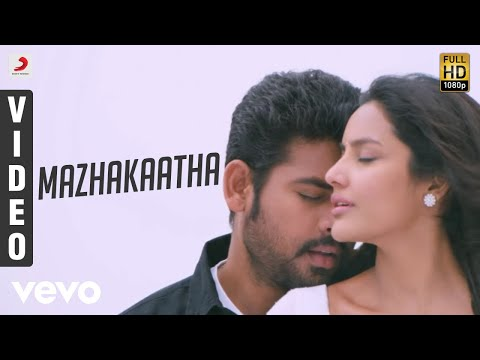 Xxx Mp4 Mazhakaatha Video Vimal Priya Anand D Imman 3gp Sex