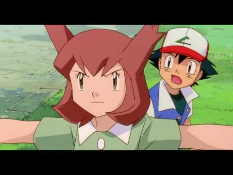Xxx Mp4 Pokemon Heroes Latios And Latias Secret Garden AMV 3gp Sex