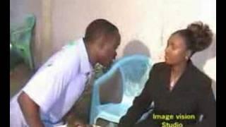 Nzikiriza, Kasodde, Billy Katumba
