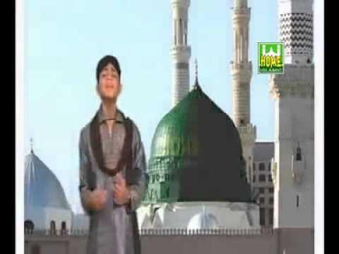 Tu Shah E Kuban Ru Jaane Jaana - Farhan Ali Qadri