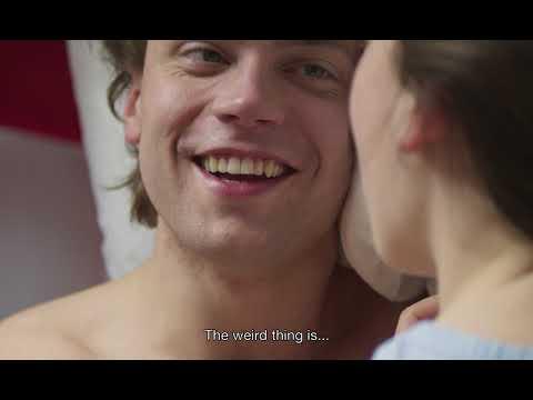 Xxx Mp4 Intercourse Trailer Stockholm International Film Festival 2017 3gp Sex