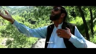 Pashto And urdu Song Singer Almas Khan Khalil 2018