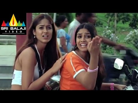 Xxx Mp4 Munna Telugu Movie Part 1 14 Prabhas Ileana Sri Balaji Video 3gp Sex