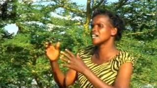 Kando ya Galilaya Flora M Musungu