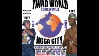 E.M.C. (ft. LIL BOOSIE & THUG ADDICT) - PUT DAT IRON ON YO AZZ (REMIX)