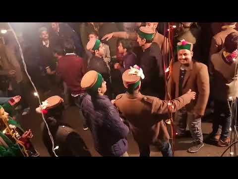 Xxx Mp4 Dhmakedar Live Show By Kinnaur S Rafi Mr Kedar Negi Musician Kuku Killingpa Ajay Negi At Yangpa 2 3gp Sex