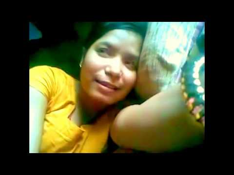 video my phone 2017,babgla mms video 2017,bangla mms,new bangla mms,bd mms,new bd mms video 2017