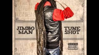 04 Jimboman - Selektah namber one ( prod Can- I -bis Records )