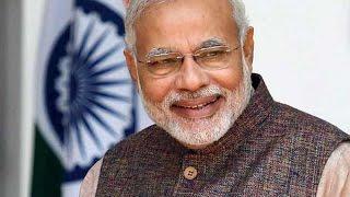 21 Years Of Aap Ki Adalat - PM Narendra Modi HD