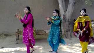 Dance for shadi parogarm best grils