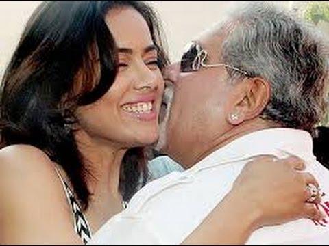 Xxx Mp4 Vijay Mallya Latest News Videos And Vijay Mallya Photos 3gp Sex