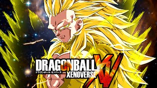 GOKU SI TRASFORMA IN SUPER SAYAN 6! #WHATIF [DRAGON BALL AF #25] By GiosephTheGamer