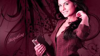 Tujhko Bhulaana Original Track-Murder 2 Emraan Hashmi 2011 in HQ