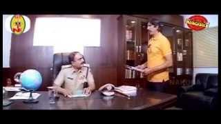 Dragon 2011: Full Kannada Movie