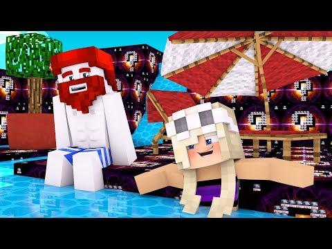 Xxx Mp4 Minecraft Wasser Spielplatz Aus SuperNova Blöcken 3gp Sex