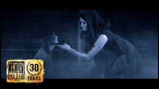 NECROPHOBIC - Pesta (OFFICIAL VIDEO)