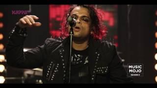 Karmah (Redux) - Punkh - Music Mojo Season 5 - KappaTV
