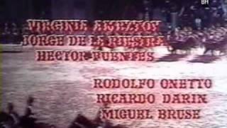 Asi.es.la.Vida_Sandrini_1977.parte.01.avi