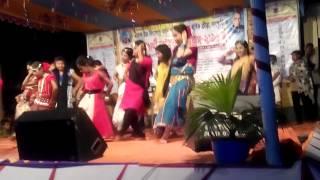 Awesome Bangladeshi Bangla Dance Video Song
