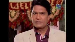 Raaz Video Game Ka - Episode 991 - 17th August 2013