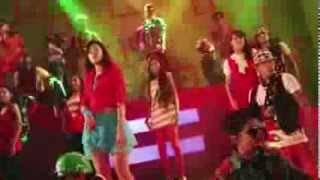 Item Song | Lojjaboti re chuiley- Bappy | Mahi | Dobir Shaheber Songshar Movie Song 2014