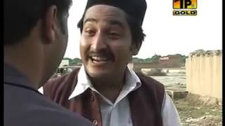 Tha Karysoon TeleFilm | Saraiki TeleFilm | Action Saraiki Movie | Thar Production