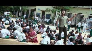Naane Indiran Singam Video Song HD 1080p Blu Ray | Ramlal