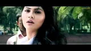Ek Jibon   Shahid   Subhamita feat Arefin Rumi original HD