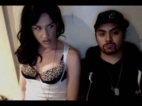 Xxx Mp4 Angel Baby Amp El Rocky 3gp Sex