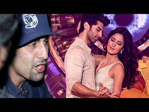 Xxx Mp4 KATRINA KAIF Ditches RANBIR KAPOOR For Aditya Roy Kapoor 3gp Sex