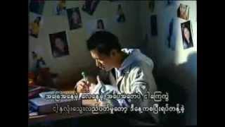 Sai Sai Kham Hlaing - Wan Nae Mar Tan - YouTube.flv