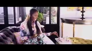 DOROBUCCI OFFICIAL VIDEO MAVINS ft Don Jazzy, Tiwa Savage, Dr SID, D'Prince,