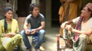 Basota Bow Charo Sylhete Natok 20141